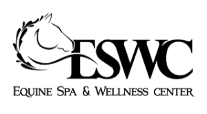 Equine Spa & Wellness Center